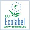 Etykieta EU Ecolabel - produkt przyjazny środowisku